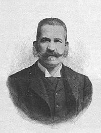 Ábrányi Kornél 1897-23.JPG