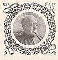 Álbum de españoles ilustres de principios del siglo XX-miguel mir.jpg