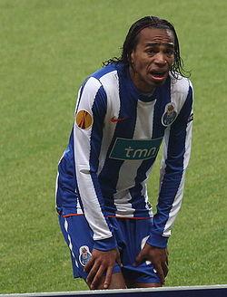 Álvaro Daniel Pereira 6306.jpg