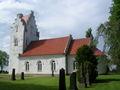 Äsphults kyrka, exteriör 6.jpg