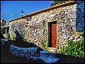 É com certeza uma casa Portuguesa! (444154038).jpg
