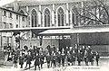 École Saint-Sigisbert à Nancy, vers 1900.jpg