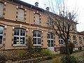 École communale de Saint-Julien-du-Sault.jpg