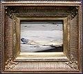 Édouard manet, l'asparagio, 1880.JPG
