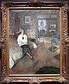 Édouard vuillard, la contessa marie-blanche de polignac, s.d.JPG