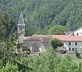 Église Notre-Dame-des-Sept-Douleurs du hameau Les Pézières.jpg