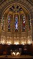 Église Notre-Dame de Toutes-Aides altar.JPG