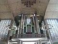 Église Notre-Dame du Raincy - Le Raincy - Seine-Saint-Denis - France - Mérimée PA00079948 (20).jpg