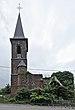Église Notre-Dame du Sacré-Coeur à Viesville (DSCF7678-DSCF7680).jpg