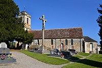 Église Saint-Martin de Survie (1).jpg