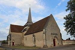 Église Saint-Pierre-et-Saint-Paul de Bussy 01.jpg