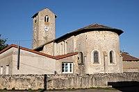 Église Saint-Rémy de Puxe 03.jpg