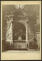 Église Saint-Seurin de Rions - J-A Brutails - Université Bordeaux Montaigne - 0750.jpg