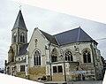 Église St-Loup en Champagne.jpg