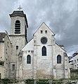 Église St Denys Arcueil 5.jpg