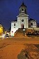 Église de Vaucelles 131.JPG