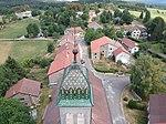 Église de l'Assomption de la Vierge d'Étival - drone - 3.JPG