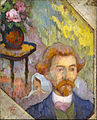 Émile Schuffenecker - Émile Bernard - Google Art Project.jpg