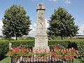 Érize-Saint-Dizier (Meuse) monument aux morts.jpg