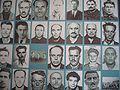 Închisoarea Sighet - foşti deţinuţi.jpg