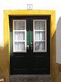 Óbidos (10637769084).jpg
