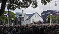 Ólavsøka 2015 (20691355128).jpg