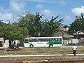 Õnibus da Caxangá em Olinda-PE.jpg