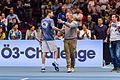 Ö3-Wecker-Tennis-Challenge 26 10 2016-28.jpg