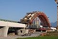 ÖBB Rheinbrücke 2012 Lustenau 34.JPG