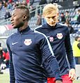 ÖFB-Cup Halbfinale FC RB Salzburg gegen FK Austria Wien 19.JPG