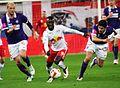 ÖFB-Cup Halbfinale FC Salzburg gegen FK Austria Wien 13.JPG