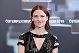 Österreichischer Filmpreis 2019 Foto Call Valerie Pachner 1.jpg