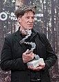 Österreichischer Filmpreis 2020 Preisträger Tobias Moretti.jpg