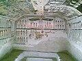 Údolí králů - hrobka Ramesesse IV. - panoramio.jpg