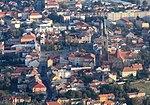 Čáslav - panoramio.jpg