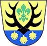 Čerňovice CoA.jpg