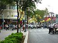 Đường Đồng Khởi.JPG