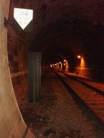 File:ŁUPKÓW-TUNNEL-ILLUMINATED-07.jpg