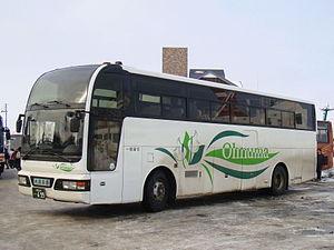 Ōnuma kōtsū M200F 0699.JPG