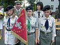 Święto 10. Brygady Logistycznej (01).jpg