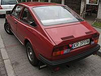 Škoda Rapid 136 5 speed in Kraków (4).jpg