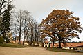 Šlokenbeka manor (1).jpg