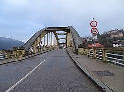 Štěchovice, most Dr. E. Beneše (01).jpg