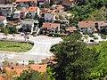 Štip - Aerial View 04.jpg
