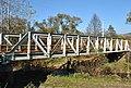 Železničný most pri Chvatimechu I..JPG