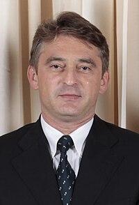 Željko Komšić.jpg
