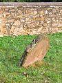 Židovský hřbitov v Trhovém Śtěpánově 3.jpg