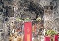 Εκκλησάκι Παναγίας Βαραμπά στο Μαρκόπουλο.jpg