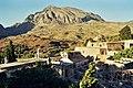 Μονή Πρέβελη Κρήτη (5) (photosiotas).jpg
