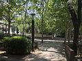 Πλατεία Κολονακίου 1099.jpg